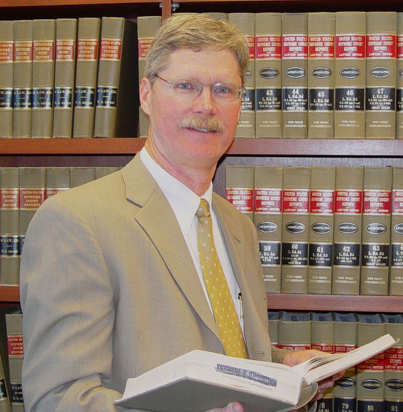 free criminal defense attorneys