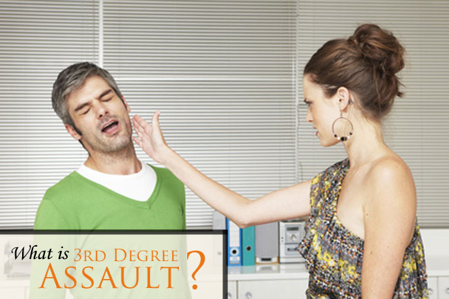 What does third degree criminal sexual conduct mean