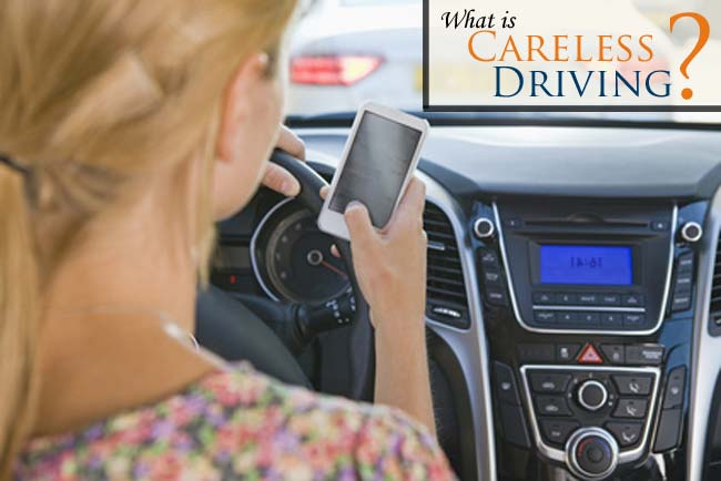reckless driving by teenagers Among teen drivers reckless driving impaired driving teenagers' lack of driving experience, together with risk-taking behavior.