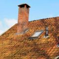 A naked man trying to climb down a chimney faces trespassing charges. Read more on this story in our blog.