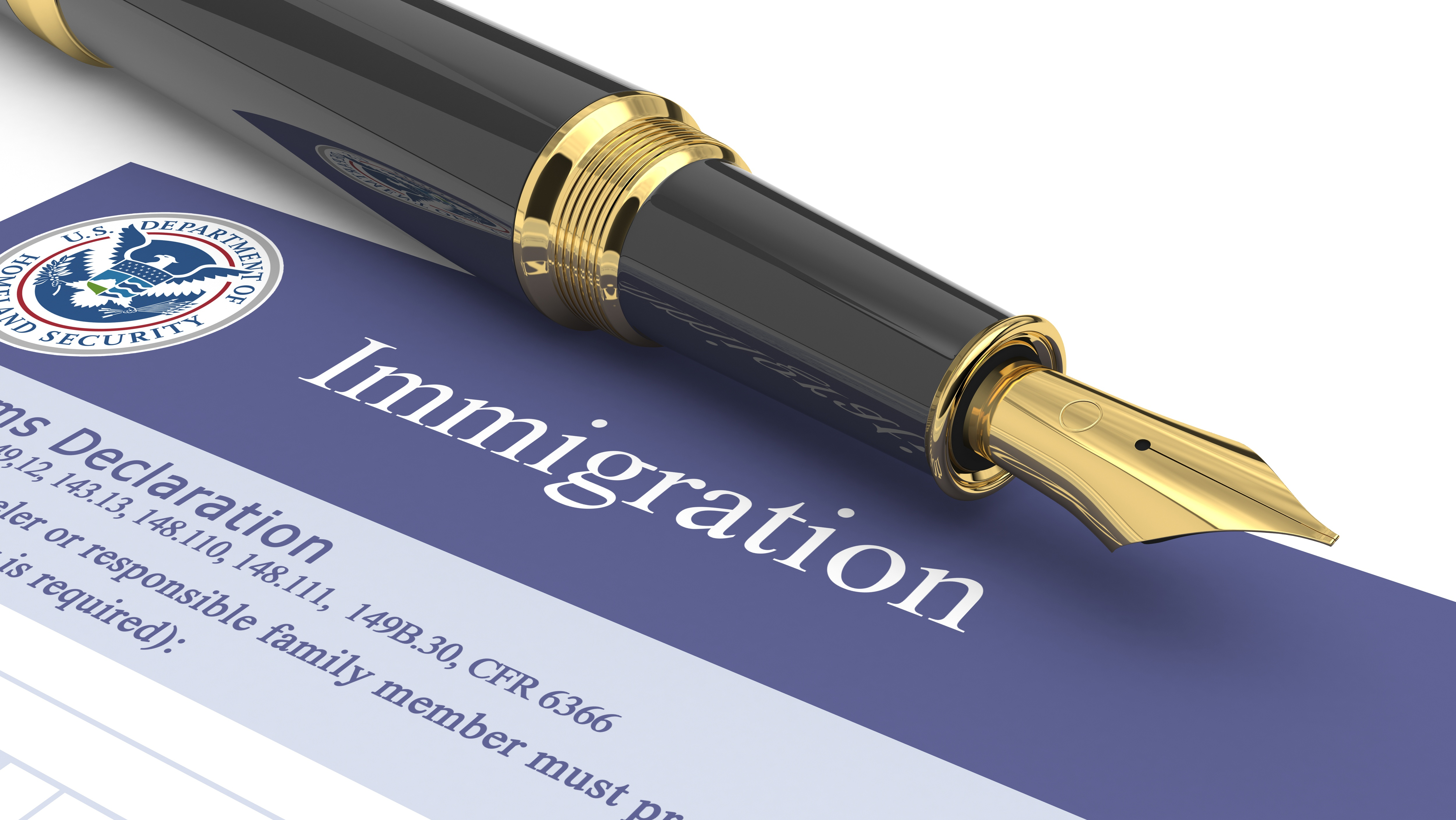 Immigration Consequences and Deportation for Criminal
