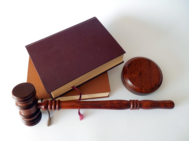 Ever wonder the purpose of Pre-Trial Services in a Larimer County criminal case? Read more about the different roles Pre-Trial Services plays.