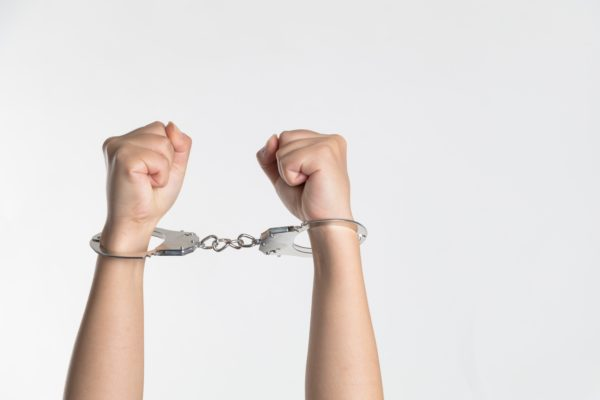 Fort Collins Criminal Lawyer | Class 1 Misdemeanors in